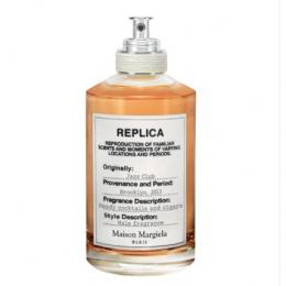 マルジェラ Maison Margiela Replica JAZZ CLUB 100ml